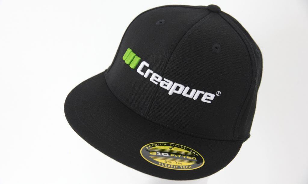 Cap Creapure