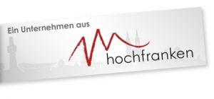 Signet Hochfranken