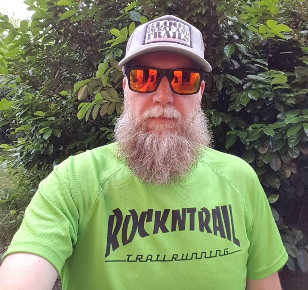 Rockntrail Trailman